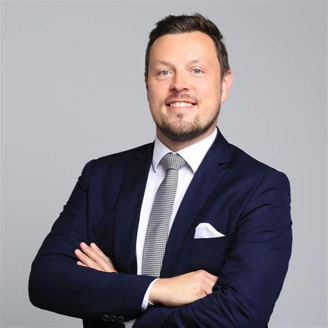 Marko Gross
