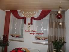 deko gardinen au 223 ergew 246 hnlicher schiebevorhang in rot mit feinen details