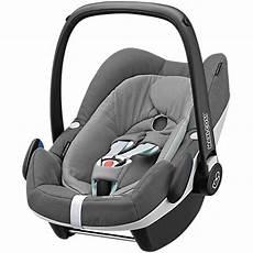buy maxi cosi pebble plus i size 0 baby car seat