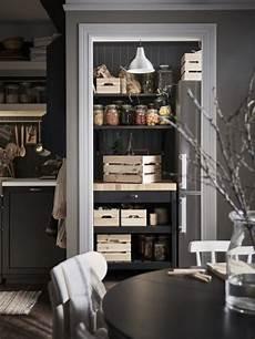 ikea catalogue cuisine 2020 5 tendances 224 d 233 couvrir