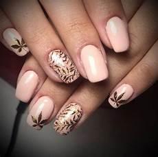 60 summer nail designs for short nails 2019 fall nail