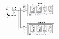L6 30r Wiring Diagram Free Wiring Diagram