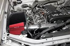 automobile air conditioning repair 2005 toyota tundra engine control 2005 2006 and 2007 toyota tundra or sequoia 4 7l can upgrade horsepower with spectre air