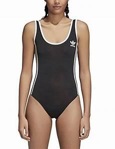 maillot de bain piscine femme adidas gt faites des