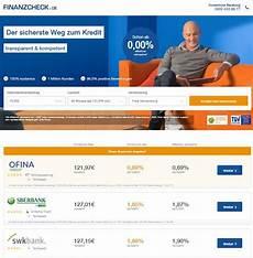 finanzcheck de kredit erfahrungen 187 kredite de