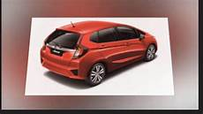 new honda jazz 2020 all new honda jazz 2020 honda jazz