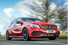 mercedes a klasse gebraucht used mercedes a class review 2013 2018 what car