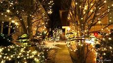 Outdoor Decorations by Yard Decorations Lights