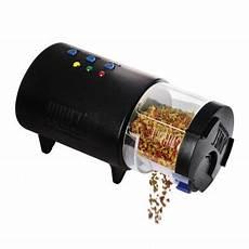 distributeur automatique de nourriture distributeur automatique de nourriture juwel pour aquarium 192 prix avantageux chez zooplus