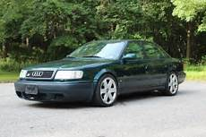quattro conundrum 1987 audi 4000cs quattro or 1993 audi s4 german cars for sale blog