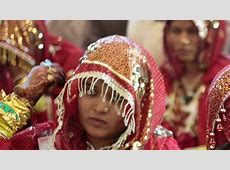 Short term Muslim marriages boom in India