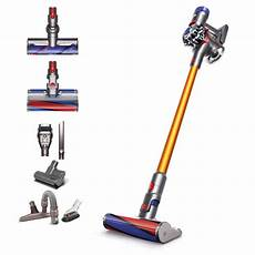 dyson v8 dyson v8 absolute cord free bagless stick vacuum cleaner