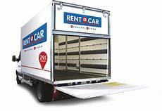 location longue durée u camion 20 m3 location camion ou utilitaire de 12m3 pas