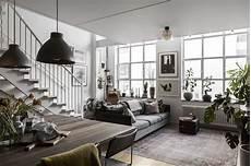 chic scandinavian loft gravity home cozy scandinavian loft apartment home