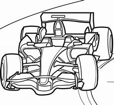 f1 coloring pages at getcolorings free printable