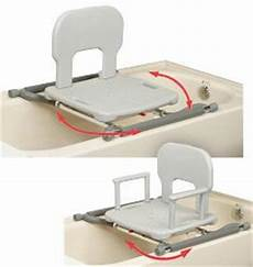 Bathroom Adaptive Equipment by Lala Lulu Notes Adaptive Bathroom Equipment