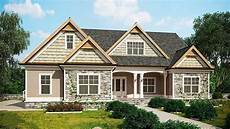 cottage style house plans with basement plan 92314mx informal spaces lake house plans basement