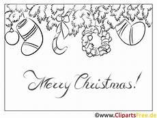 Malvorlagen Weihnachten Merry Kranz Fichte Zweig Die Sch 246 Nsten Ausmalbilder Zu Weihnachten