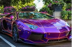color changing paint technology this lambo plethora of my random likes pinterest