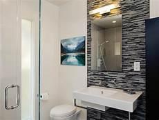 bilder badezimmern badezimmer gestalten mit wandbildern whitewall