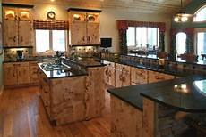 rustic kitchen furniture rustic kitchen rustic kitchen other metro by