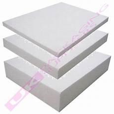 polystyrene foam insulation sheets boards slabs eps70 sdn