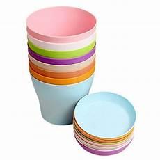 vasi in plastica colorati vasi piccoli per piante grasse le migliori offerte web