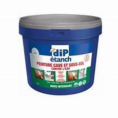 peinture imperméable douche peinture sp 233 cial cave et sous sol murs int 233 rieurs dip