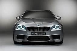 New Car BMW M5 2011  Price Specs