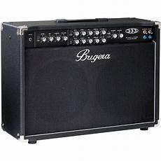 bugera lifiers reviews bugera 333 212 120w 2x12 guitar combo musician s friend