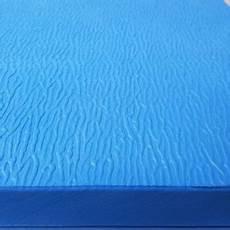 foam sheets nz rubber and foam
