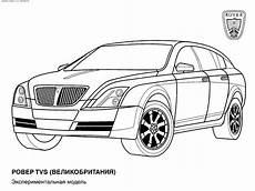 Cars Malvorlagen Kostenlos Ausdrucken Xl Cars Malvorlagen Kostenlos Zum Ausdrucken Ausmalbilder