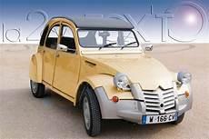 kit carrosserie 2cv polyester 2cv texto