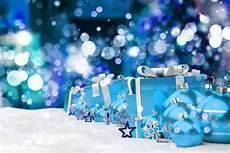 frohe weihnachten rehms gmbh privatkunden