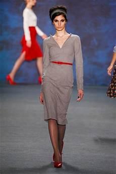 Herbst 2016 Mode - lena hoschek herbst winter mode zur mbfw januar 2015