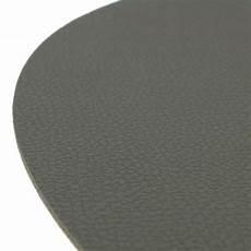 platzset grau platzset kunstleder grau 4st kaufen in schweiz
