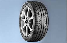michelin primacy hp zp 205 45r17 tires prices tirefu