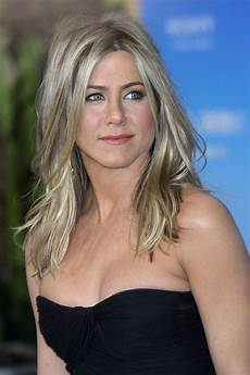 flashy straight medium hairstyles 2015 hairstyles 2017 hair colors and haircuts