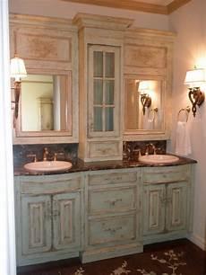 bathroom cabinetry ideas bathroom cabinets storage home decor ideas modern bathroom cabinets and shelves columbus