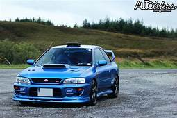 374 Best Images About Subaru On Pinterest  Impreza