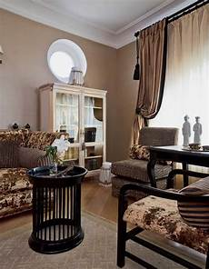 home decore traditional home decor style for large apartment