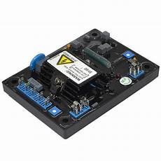 aliexpress com buy new automatic voltage regulator avr sx460 for generator free shipping with