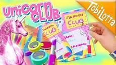 Malvorlagen Einhorn Selber Machen Einhorn Club Karten Eintrittskarten Diy Selber Machen