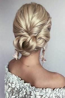 42 wedding hairstyles bridal updos wedding forward
