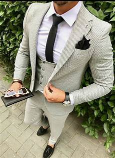Suit Or Suite by Three Suits Are A Gentleman S Best Friend Our