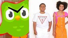 duolingo shiloh and shasha onyx kids youtube