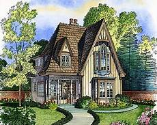 steep pitched roof house plans plan 43000pf adorable cottage ファサード 建築 家