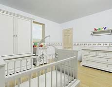 babyzimmer gestalten neutral foto babyzimmer neutral gestalten