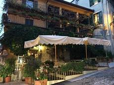 la fontanina porto santo stefano guide to verona travel guide on tripadvisor