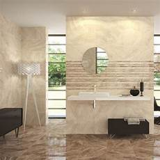 Bathroom Tile Paint Malaysia by Nairobi Tiles Are Beautiful Large Wall Tiles With Co